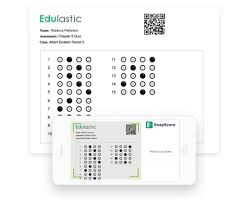 edulastic interactive formative assessment