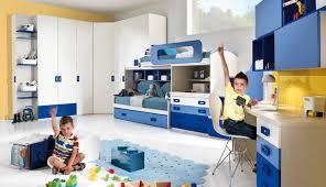 Stanzette Per Bambini Ikea by Gsg Camerette Cameretta Betulla Bianco Puro Persia Acciaio