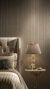 Bedroom Wall Coverings Decorating Elegant Interior Home Decorating With Exciting Mdc