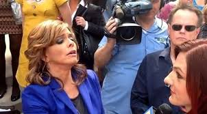 jane velez new look is there something wrong with this picture hln s jane velez