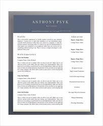 resume for part time job in jollibee foods sueeat ml restaurant server description resume