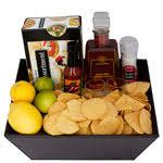 tequila gift basket nairobi kenya graduation gifts online