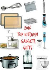 kitchen gadget gifts luxury kitchen gadget gifts home decoration ideas