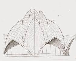 Mandir Floor Plan by Fmp Modern Hindu Temple Ravensbourne Foundation Diploma In