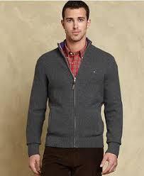 hilfiger sweater mens hilfiger sweater half zip bradley sweater sweaters
