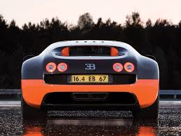 bugatti veyron top speed christmas special the bugatti veyron supersport welcome to
