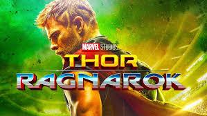 Thor Ragnarok Thor Ragnarok Release Date Trailers Cast Plot And More For