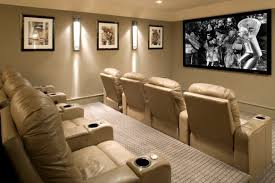 Home Wall Lighting Design Wall Lighting Ideas Suited To Modern Living Rooms