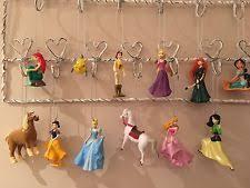 disney decorations ebay