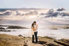 San Francisco Photographers San Francisco Wedding Photography Workshop