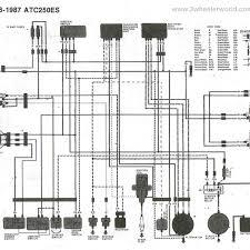 2002 gl1800 ke light wiring schematic 2002 automotive wiring