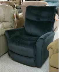 La Z Boy Maverick Mahogany by Recliners Pauls Furniture Co