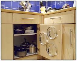 idea kitchen kitchen cupboard organizers ideas kitchen cabinet cupboard idea