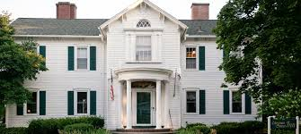 100 cape cod bed and breakfast beaches caf礬 breakfast and