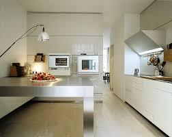 küche hannover ideen bulthaup kuchen hannover bulthaup küchen hannover ideens