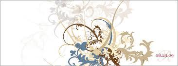Wedding Program Covers Wedding Design By Stephanie Richardson At Coroflot Com