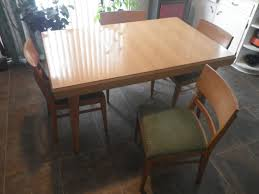 Thomasville R by Recently Acquired Dining Set By Thomasville Chair Company