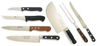 couteaux cuisine vente de couteaux de cuisine professionnels