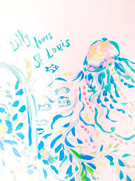 missouri prepster welcome to st louis lilly pulitzer