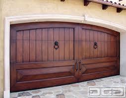 garage doors design ideas garage door design rdcny ideas home garage doors design ideas garage door design rdcny ideas