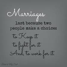 marriage quotes inspirational marriage quotes plus best inspirational marriage