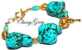 turquoise bracelet images Turquoise bracelets turquoise bead bracelets jpg