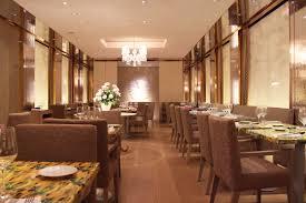 restaurant le 68 guy martin au 68 avenue des champs elysées paris 8e