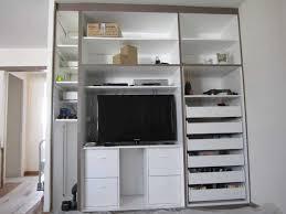 amenagement placard chambre ikea ikea logiciel dressing collection et ikea logiciel pour cuisine