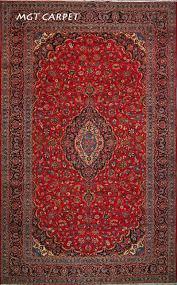 Kashan Persian Rugs by Persian Carpets Exporter Kashan Carpet