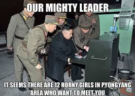 North Korean Memes - north korea meme www funny pictures blog com funny gifs