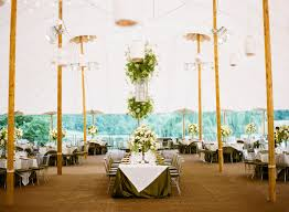Wedding Reception Floor Plan by Your Wedding At Home The Elegant At Home Wedding Everything You