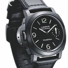 Most Rugged Watch Swiss Panerai U2013 Rolex Swiss Replica Watches