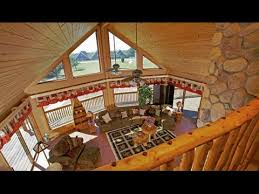 log cabin modular home floor plans wisconsin modular homes floor plans dream homes cabin designs