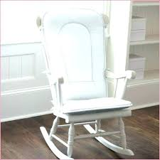 Cheap Rocking Chairs For Nursery Rocking Chair Nursery Brown Rocking Chair For Nursery Nursery