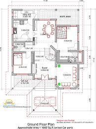 292 best house floor plans images on pinterest home plans house