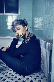k pop js hyuna trouble maker photoshoot trouble maker member profiles always dreaming high for you