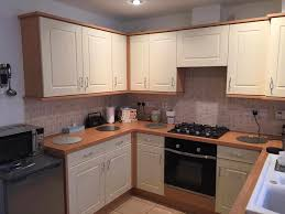 changing doors on kitchen cabinets caruba info