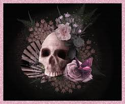 skull and roses act 2 by serenitynme on deviantart