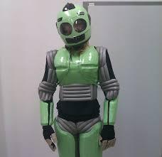 Robot Halloween Costume 102 Halloween U0027s Costume Ideas Images