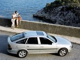 opel vectra 1995 автомобили opel vectra в кузове хетчбэк b salon av by