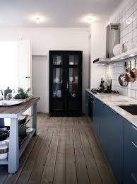 slate blue kitchen cabinets sunday bliss is my paradissi