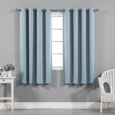 curtains awesome thick thermal curtains grey blackout curtains