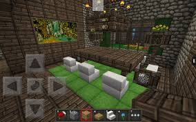 Decorate A House Game by Ideas For Decorating Your Minecraft Homes Mcpe Show Your