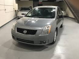 white nissan sentra 2008 k u0026b auto u2013 commercial equipment inc