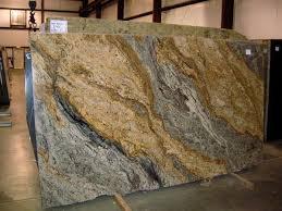 Granite Tile Kitchen Countertops by 81 Best Gorgeous Granite Images On Pinterest Exotic Granite