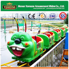 list manufacturers of backyard train buy backyard train get