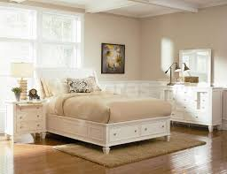 White High Gloss Bedroom Furniture by Furniture Minimalist White Bedroom Furniture With Black Bed