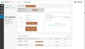 solved associate a team hub to a bim 360 team contract issue