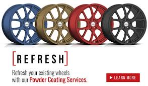 wheel specialists inc