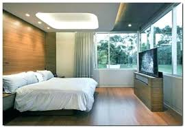 t駘騅ision pour chambre meuble tv pour chambre vision pour pour pour meuble tv pour meuble